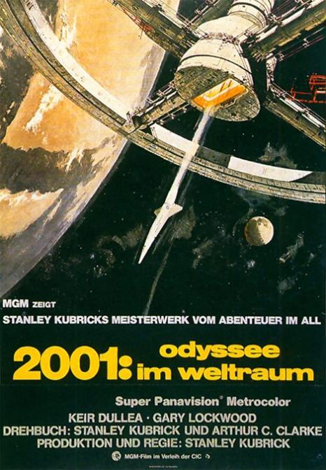 2001odysseeimweltraum