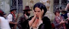 Die Baroness (Marilu Tolo)