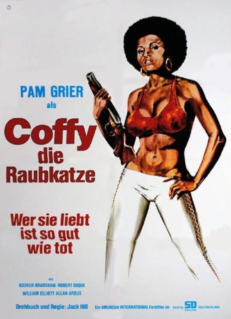 coffy-dieraubkatze