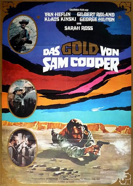 goldvonsamcooper