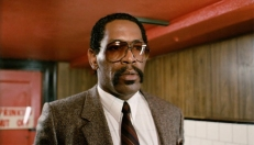 Johnson (Bubba Smith)