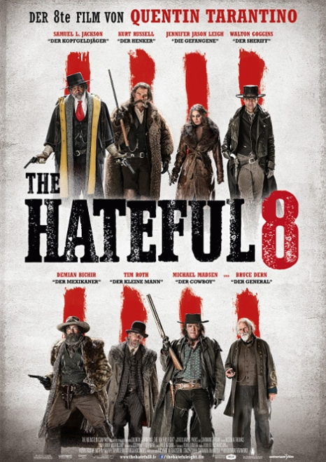 hateful8