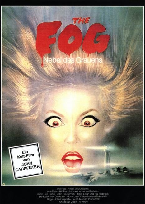 fog-nebeldesgrauens