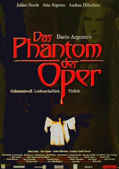 phantomderoper1998
