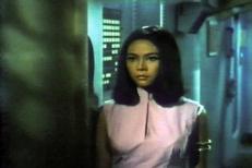 Linda (Irene Tsu)