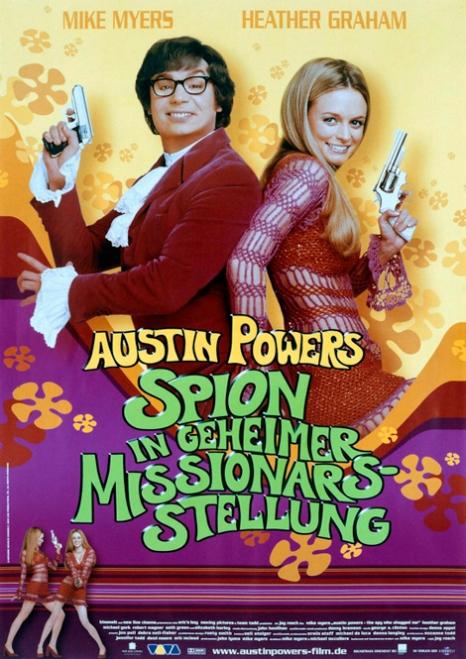 austinpowers2