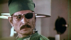Dr. Lorca (Eddie Garcia)