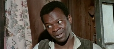 Thomas (Brock Peters)