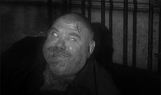 Der blinde Jack (Ady Berber)