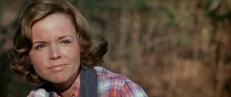 Allison Corwin (Joan McCall)