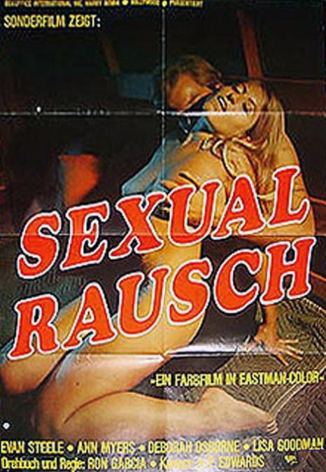 sexualrausch