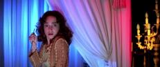 Suzy Banyon (Jessica Harper)