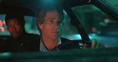 Der Driver (Ryan O'Neal)