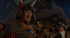 Lord Norinaga (Sab Shimono)