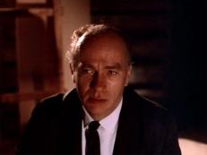 Frank (Stuart Lancaster)