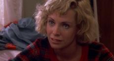 Karen Barclay (Catherine Hicks)