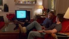 Alice (Nicole Kidman) und Bill (Tom Cruise) im Alltag