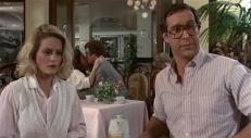 Ellen (Beverly D'Angelo) und Clark (Chevy Chase)
