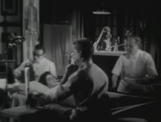 Die Hypnose