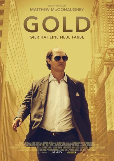 gold-gierhateineneuefarbe
