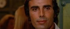 George (George Hilton)