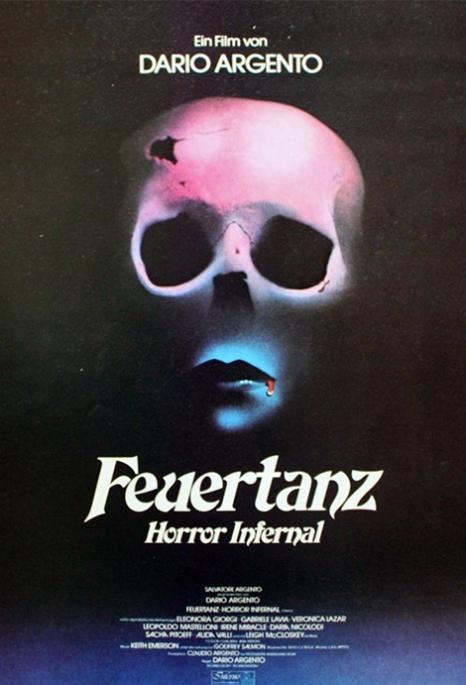 feuertanz-horrorinfernal