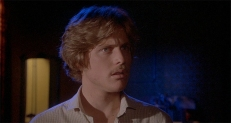 Mark (Leigh McCloskey)