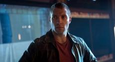 Jack McClane (Jai Courtney)