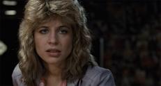 Sarah Connor (Linda Hamilton)