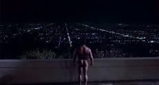 Der Terminator trifft L.A.