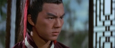 Pao Kung Tien (Ti Lung)