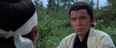 Hsiao Pin-fu (David Chiang)