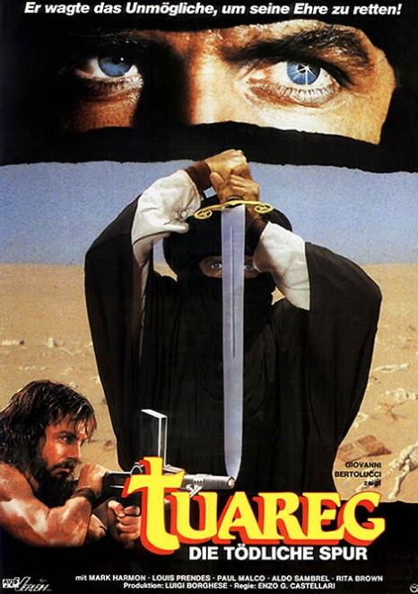 tuareg-dietödlichespur