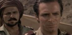 Kommandant Razman (Paolo Malco, rechts)