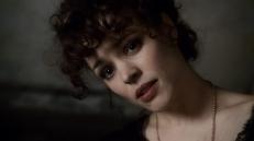 Irene Adler (Rachel McAdams)