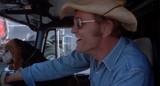 Snowball (Jerry Reed)