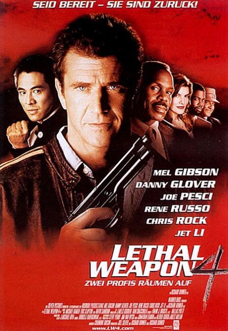 lethalweapon4