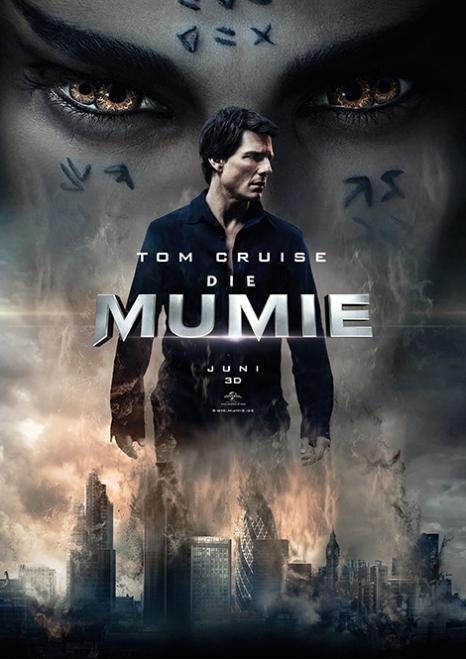 mumie2017