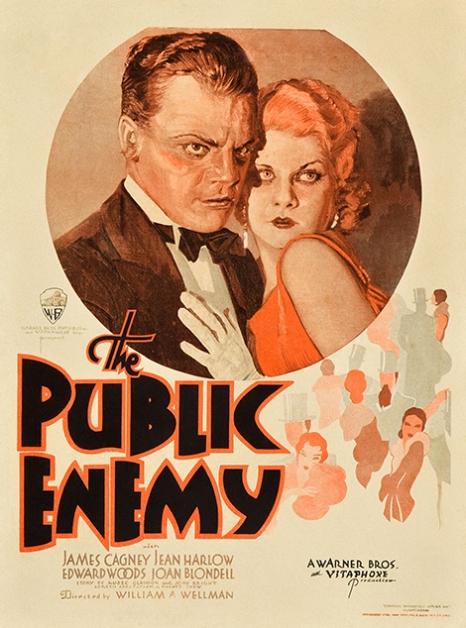 öffentlichefeind