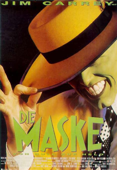 maske-vonnullaufheld