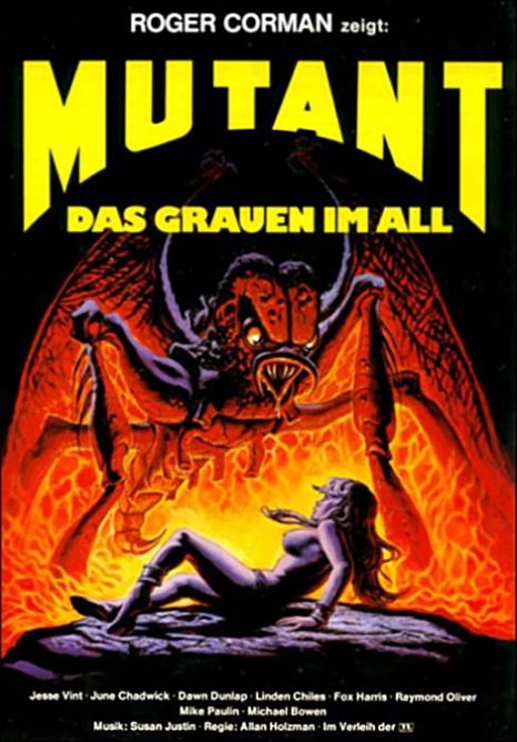 mutant-dasgrauenimall