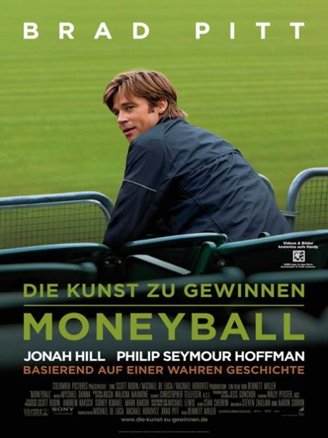 kunstzugewinnen-moneyball