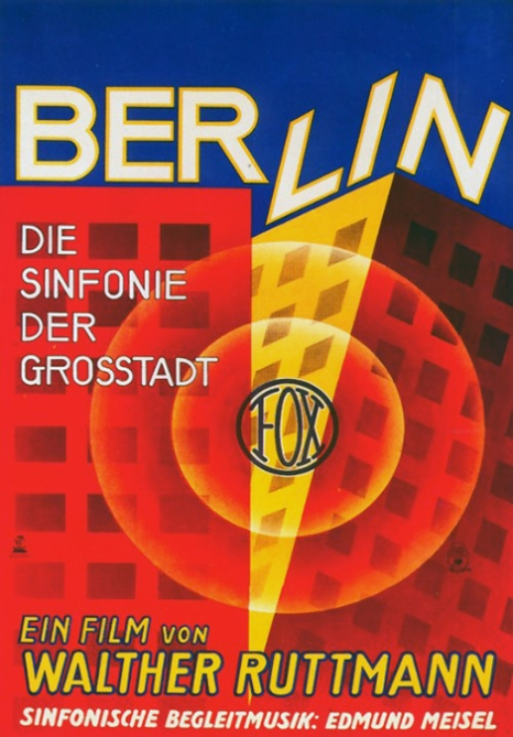 berlin-diesinfoniedergroßstadt